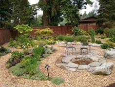 backyard-covered-patio-ideas-pea-gravel-small-816x616.jpg (816×616)