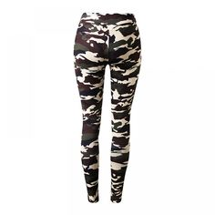 Cheap running pants, Buy Quality compression running pants directly from China womens running compression pants Suppliers: Yuerlian Logo Custom Gym Girl Long Yoga Pants Sports Trousers Skinny Sexy Fitness Tight Leggings Women Compression Running Pants Aztec Leggings, Leggings Sale, Printed Leggings, Women's Leggings, Sports Trousers, Sport Pants, Slim Pants, Skinny Pants, Leggings Fashion