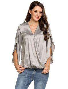 Shirts Casual Shirts Versma Hot Fashion Dress Shirt Slim Fit Cotton Shirt Social Business Brand Men Shirt Long Sleeve Male Clothing Free Shippping Structural Disabilities