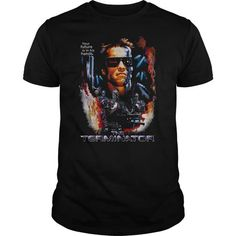 Terminator Your future  - #tumblr tee #tee time. MORE ITEMS => https://www.sunfrog.com/Movies/Terminator-Your-future-.html?68278