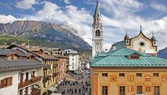 Bolzano, South Tyrol