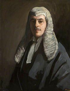 """Résultat de recherche d'images pour """"british judge suit"""""""