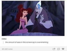 The sass  // funny pictures - funny photos - funny images - funny pics - funny quotes - #lol #humor #funnypictures