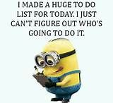 Super Funny Quotes Minions Jokes Pictures Of Ideas Humor Minion, Funny Minion Memes, Minions Quotes, Funny Jokes, Funny Sayings, Fun Funny, Super Funny, Funny Logic, Minion Stuff