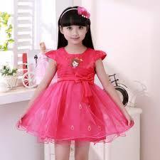 #fashion #style #fashionista #instyle #kids