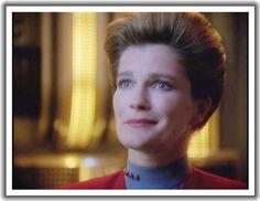 Star Trek: Voyager - The 37's
