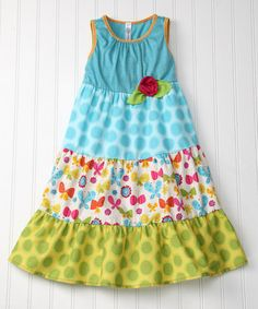 dress i want to make for kelly