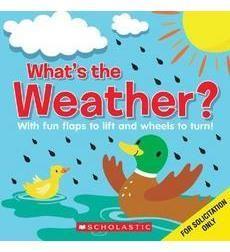 f8e643e91a46813e292ac25e61af5b62  teaching weather preschool weather - Weather Books For Kindergarten