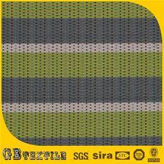 stone series waterproof homogeneous vinyl flooring in India     More: https://www.hightextile.com/flooring/stone-series-waterproof-homogeneous-vinyl-flooring-in-india.html