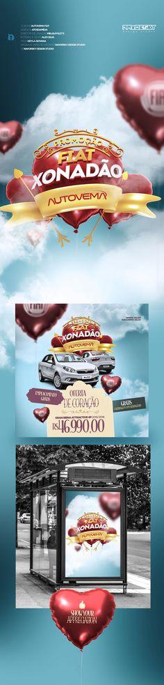 Direção e arte e selo promocional para campanha.