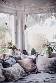 Terrific Like the larger window sill to place things on.  The post  Like the larger window sill to place things on….  appeared first on  Home Decor Designs .