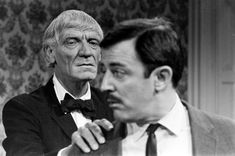They're creepy and they're kooky: Audition photos for 'The Addams Family,' 1964 | Dangerous Minds Original Addams Family, The Addams Family 1964, Addams Family Tv Show, Family Tv Series, Ted Cassidy, Frankie Jonas, John Astin, Gomez And Morticia, Charles Addams