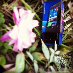 Nokia Lumia 800 - Amazing Everyday