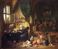 size: Giclee Print: An Alchemist in His Workshop by David Teniers the Younger : Fine Art Der Alchemist, Ancient Music, Graffiti, Oil Painting Reproductions, Famous Artists, Abstract Expressionism, Find Art, Les Oeuvres, Framed Artwork