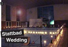 Stattbad Wedding