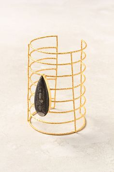 Cuff by Kevia / Anthropologie