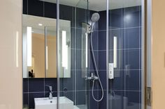 The 7 Best Brass Ceilings Mounted Rain Shower Head Shower Faucet Sets, Shower Hose, Rain Shower, Daily Shower Spray, Shower Bracket, Mixer Shower, Essential Oils Cleaning, Rainfall Shower, Kabine