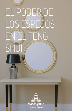 Feng shui history begins some six thousand years ago, emerging from the Chinese practice of philosophy, astronomy, astrology, and physics. The primary purpose of the feng shui art is the… Feng Shui Rules, Feng Shui Art, Feng Shui Tips, Feng Shui Espejos, Decorating Blogs, Interior Decorating, Interior Design, Consejos Feng Shui, Home Decor