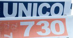 730 o Unico? Qual è il tuo Modello? | Casa, Fisco & Impresa | Scoop.it