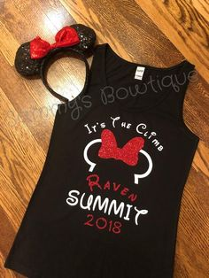 Now that your cheer team has gotten their Summit or Worlds Bid, it is time to think about some gift ideas. Here is a list of cheer team gifts. Cheer Team Gifts, Cheer Coaches, Nca Cheer, Summit Cheer, Cheerleading Shirts, Team Bonding, Disney Shirts, Different Styles, Cheer Stuff