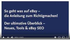 So geht was auf eBay – die Anleitung zum Richtigmachen! http://www.wortfilter.de/wp/so-geht-was-auf-ebay-die-anleitung-zum-richtigmachen