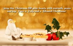 Merry Christmas 2016 Wishes Images Quotes Messages Greetings