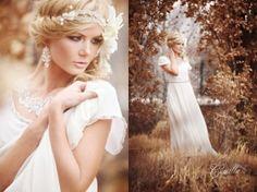 So very gorgeous.  #photo #fantasy by raseey
