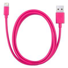 Kjøp Apple Lightning kabel   Bestill billig hos MyTrendyPhone