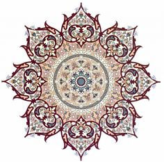 persian designs - Google Search