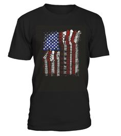 # Guitar T Shirt Us Flag Rock Playable For Men Women .  HOW TO ORDER:1. Select the style and color you want:2. Click Reserve it now3. Select size and quantity4. Enter shipping and billing information5. Done! Simple as that!TIPS: Buy 2 or more to save shipping cost!Paypal | VISA | MASTERCARDGuitar T Shirt Us Flag Rock Playable For Men Women t shirts ,Guitar T Shirt Us Flag Rock Playable For Men Women tshirts ,funny Guitar T Shirt Us Flag Rock Playable For Men Women t shirts,Guitar T Shirt Us…