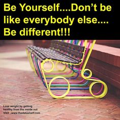 You are better at it anyway. Be you nobody else like you.  #funny #lol #hilarious #laugh #laughing #laughterisgoodforyou #fun #funny #friends #friend #wacky #crazy #silly #witty #joke #jokes #joking #epic #instagood #instafun #funnypictures #haha #humor #rofl #happy #smile #photooftheday #cute #follow #improveyourhealthfromtheinsideout