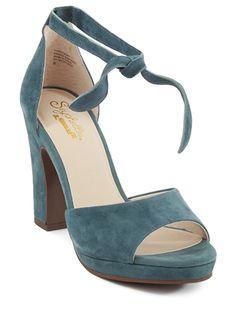 Seychelles Footwear Fall Winter Shoes, Open Toe Shoes, Seychelles, Peep Toe, Footwear, Heels, Board, Wedding, Beauty