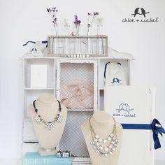 It's here!! Shop the Morningtide capsule collection on my c+i boutique! www.chloeandisabel.com/boutique/ashleyfuller#55807
