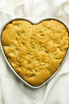 Sweet Recipes, Cake Recipes, I Love Food, Apple Pie, Biscuits, Deserts, Food And Drink, Tasty, Sweets