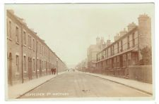 watford in Collectable Postcards Watford, My Town, Old Postcards, Old Pictures, Old Houses, Vintage Photos, England, Memories, London