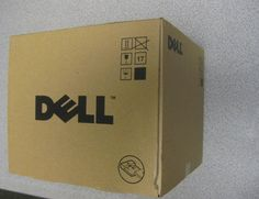 Dell Latitude ST Series Docking Station (K04M) *NEW in BOX*