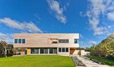 Bridgehampton Residence | Gluckman Tang