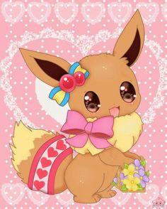 soooooo cute!