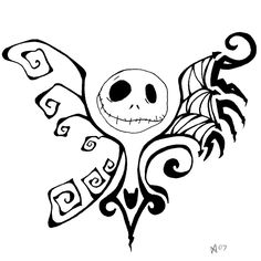 http://www.temporarytattooart.com Tribal Tattoos and Tattoo Designs Art featuring tribal, flowers, animals, dragons, panthers, hearts, fairies, backpieces, armbands, crosses, yingyang