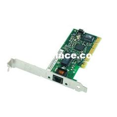 Pila8470c3 Intel Pro 100 S Server Network Adapter Pci Fast Ethernet 10base T 100base Tx Nic Card Mac Pc The 100 Usb Flash Drive
