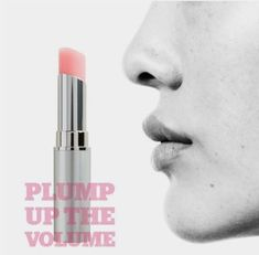 This lip plumping balm can be used overnight to create fuller lips, by up to Lip Plumping Balm, Love My Makeup, Lip Makeup Tutorial, Thin Lips, Lip Shine, Perfect Lips, Anti Aging Skin Care, Lip Colors, Beauty Skin