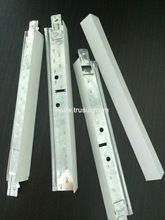 Ceiling T-grid, Ceiling T-grid direct from Trusus Technology (Beijing) Co., Limited in China (Mainland)   #ceiling #trusus