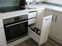 An Owners Perspective : Lifemark® Home Completed in Christchurch Kitchens, Kitchen Appliances, Drawers, House Design, Easy, Projects, Home, Cooking Ware, Home Appliances