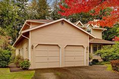 Home @ 15424 139th Ave SE with 3 bedrooms and 3.5 bathrooms for $364,900