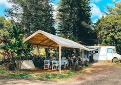 Maui Resorts, Road To Hana, Waterfall Hikes, Twin Falls, Maui Vacation, Swimming Holes, Puerto Vallarta, Mexico Travel