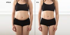 BodyTite: RFAL Fat Removal: No-scar Liposuction Alternative Cellulite, Melt Belly Fat, Lose Belly Fat, Laser Fat Removal, Web Foto, Flat Tummy Diet, Killer Workouts, Weight Loss Secrets, Slim Fast