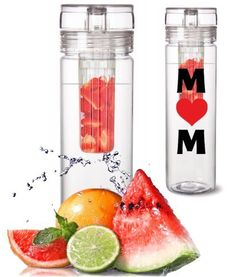 Infuser Water Bottle 27 Ounce - Made of durable Eastman Tritan - Create Your Own Flavored Water, Naturally, with Ingredients YOU Select | The Fun & Healthy Way to Enjoy Your Daily Water., http://www.amazon.com/dp/B0093F9LW6/ref=cm_sw_r_pi_awdm_xEYAtb1NSZ26B