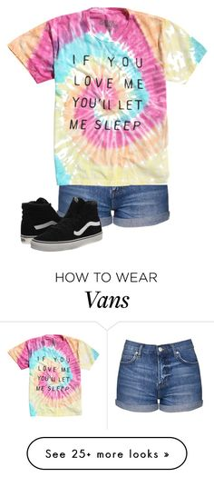 """""""Got braces, you can call me brace face"""" by toty1008 on Polyvore featuring…"""