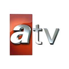 Atv ulusal kanalımızı hd yayını flowplayer kalitesiyle canlı yayını kesintisiz izleyebilirsiniz.