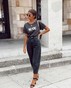 Super Modetrends im Jahr 2020 laut Top-Stylisten Mode Outfits, Jean Outfits, Trendy Outfits, Fashion Outfits, Fashion Trends, Spring Outfits, Winter Outfits, Fashion Clothes, Fashion News